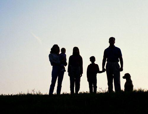 Μικτή Zωής – Η Μοναδική Ασφάλιση Ζωής Αποταμιευτικού Χαρακτήρα