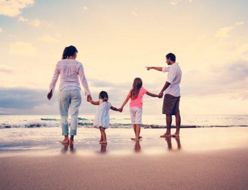 Δημόσια και η Ιδιωτική Συνταξιοδότηση: Τι προβλέπεται για την εξασφάλιση της οικογένειας του ασφαλισμένου