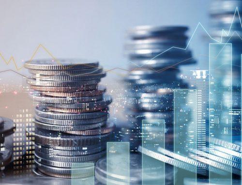 O πίνακας απόδοσης στους συνταξιοδοτικούς σχεδιασμούς με αναπροσαρμογή εισφορών