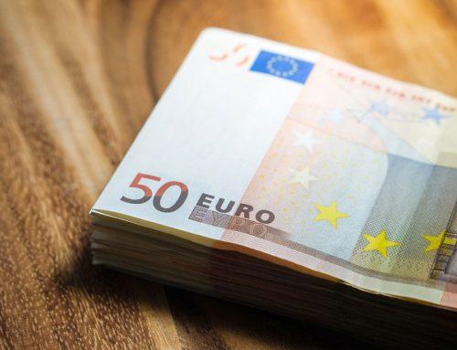 Εφάπαξ ή Σύνταξη στο τέλος του συνταξιοδοτικού προγράμματος ;