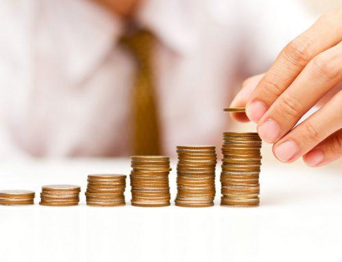 Συνταξιοδοτικά προγράμματα & Δημιουργία Κεφαλαίου