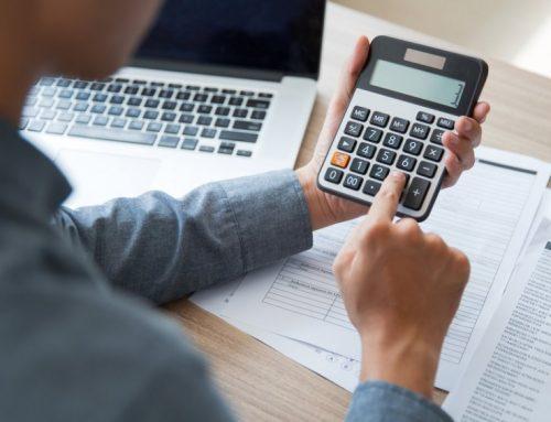 Πόσα θα πρέπει να πληρώνω για ιδιωτική σύνταξη ;