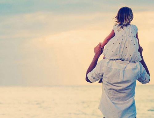 Ι41 –  Η ισόβια ασφάλιση ζωής που επιστρέφει ασφάλιστρα