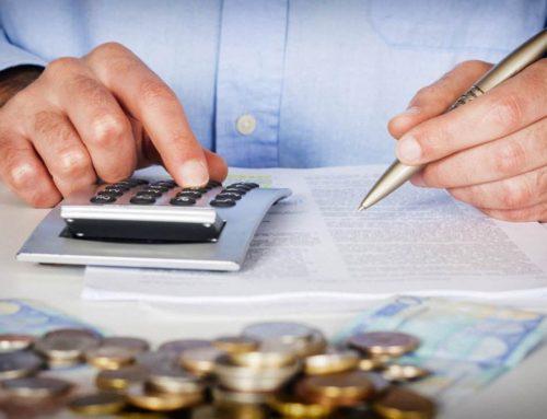 Η Αναπροσαρμογή Εισφορών Στους Συνταξιοδοτικούς & Αποταμιευτικούς Προγραμματισμούς