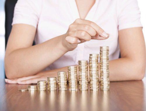 Απόδοση Κεφαλαίου : Προθεσμιακοί Λογαριασμοί ή Ασφαλιστήριο Πρόγραμμα ;