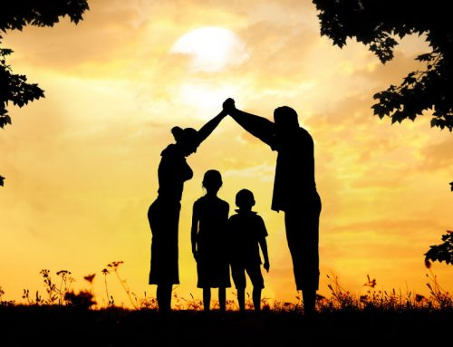 Πώς ένα συνταξιοδοτικό πρόγραμμα μετατρέπεται σε οικογενειακό περιουσιακό στοιχείο