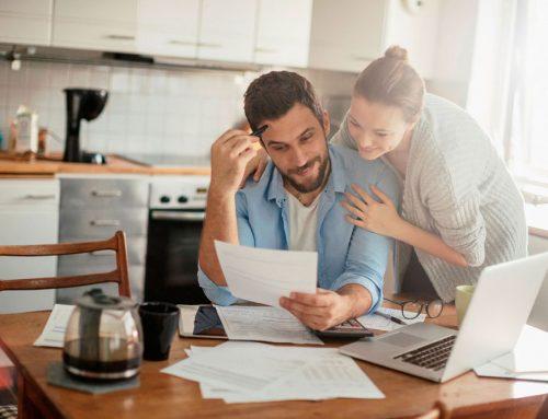 Όλα όσα πρέπει να γνωρίζετε για τις ασφαλιστικές εισφορές των συνταξιοδοτικών προγραμμάτων