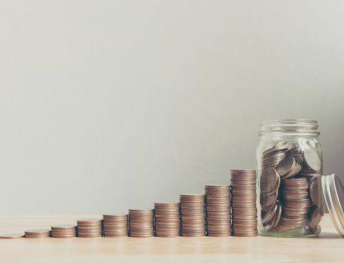 Το συνταξιοδοτικό παράδοξο των υψηλών εισοδημάτων