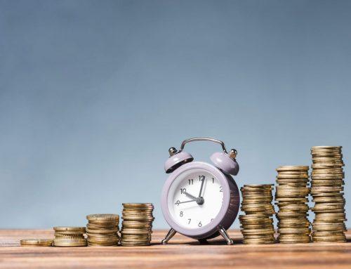 Συνταξιοδοτικά Προγράμματα & Εγγυημένη Σύνταξη