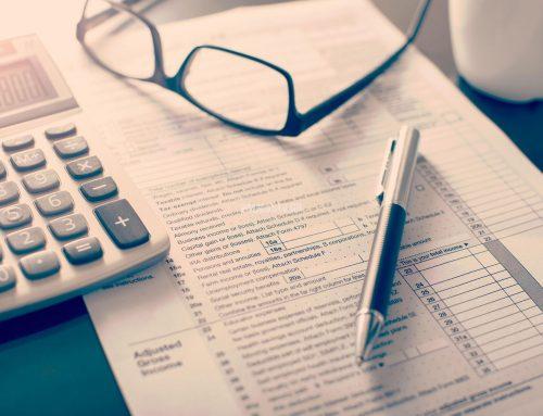 Τα εισοδηματικά κριτήρια για τη σύναψη ενός συνταξιοδοτικού – αποταμιευτικού προγράμματος