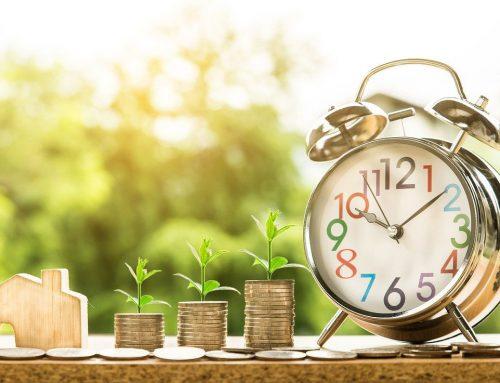 Safe Income : Το πρόγραμμα αξιοποίησης κεφαλαίου με εγγυημένη απόδοση – Διαθέσιμο έως 10/4