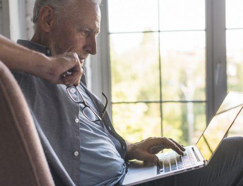 Τα συνταξιοδοτικά προγράμματα εγγυημένης σύνταξης & εφάπαξ προ σημαντικών αλλαγών