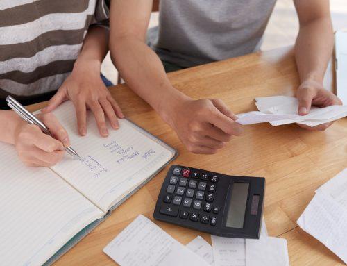 Συνταξιοδοτικοί σχεδιασμοί σε καιρούς περιορισμένης ρευστότητας