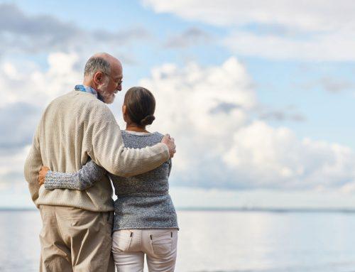 Συνταξιοδοτικά προγράμματα επενδυτικού τύπου & εγγυημένου επιτοκίου